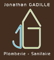 JONATHAN GADILLE
